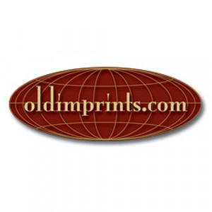 Old Imprints